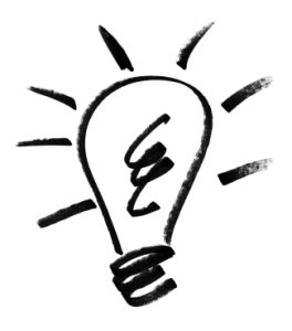 Kennis Light bulb